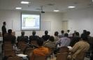 نشست های تخصصی اولین کنفرانس - دانشگاه بیرجند